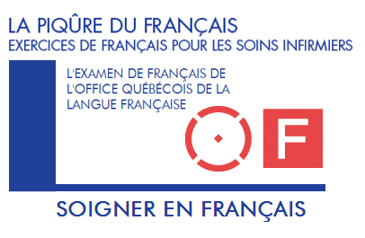 Examen de l 39 office qu becois de langue fran aise oqlf - Dictionnaire de l office de la langue francaise ...